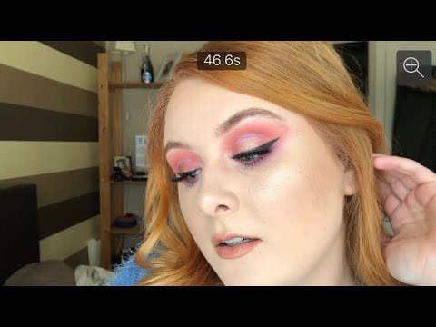 Random Makeup Generator Beutystyle5 Com