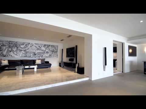7936 Biscayne Point Circle HD, Miami Beach, Florida