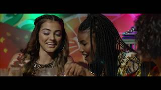 Malu Trevejo - Adios (Official Video)