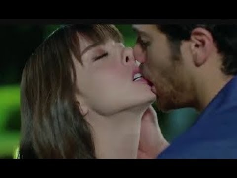 Dolunay/Full Moon Episode 7 English Part 3