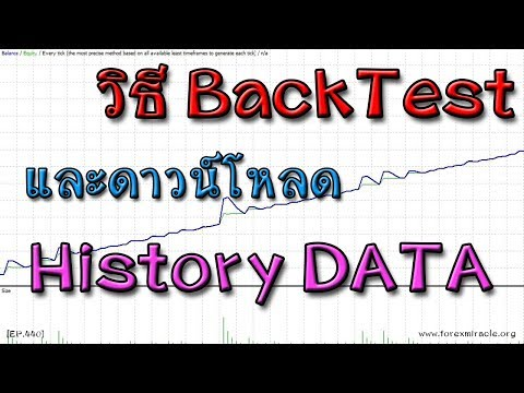 how-to-backtest-and-download-forex-history-data-to-you-computer