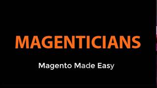 How to Create a Module in Magento 2 - Magenticians