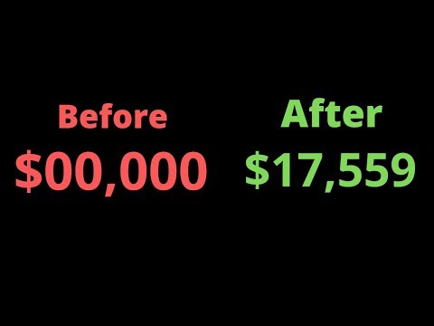 How I Earn Over 10k US Dollars Online From Jamaica