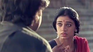 Anirudh   All star mashup   Enakenna Yaarum Illaye - Aakko -