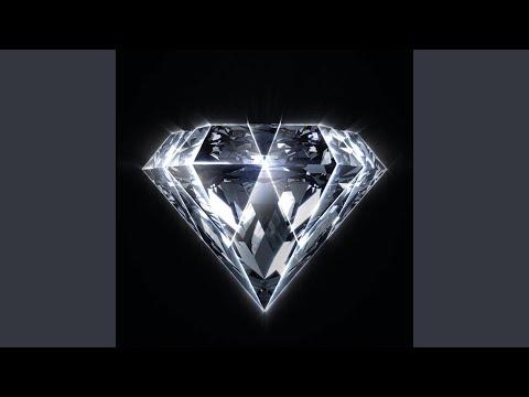 Youtube: Sign / EXO