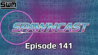 Xbox Series X, Indie World, The Game Awards, State of Play, Halo Rumors | SpawnCast Ep 141