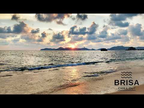 Chill out Lounge Relaxing 2017 Beach Summer Paradise Mix Brisa Vol 1