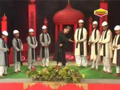 Best Islamic Qawwali