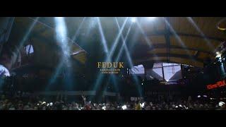 FEDUK 08.06.18 | ДЖИПСИ