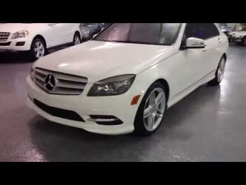 http://www.usedcarsplymouthmi.com/autos/2011-Mercedes-Benz-C-Class-Plymouth-MI-1303 - Photo #0