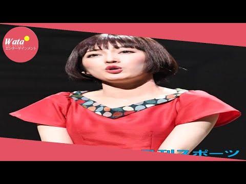 渡辺麻友、主演舞台のキスシーンは「お楽しみ!」 - 芸能