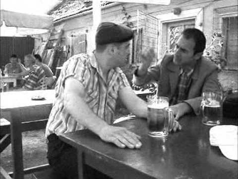 sceneta blestemul generational comunistii si alcoolul act1 cu efecte de film vechi pe imagine.mpg