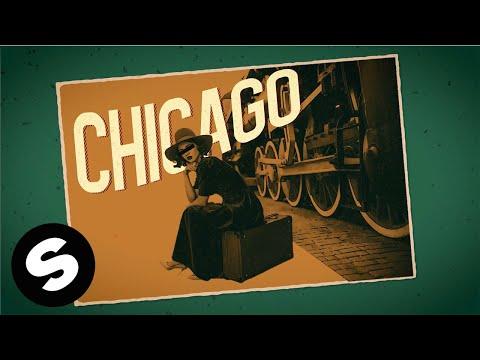 Chicago (w. Makla)