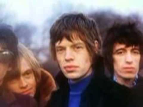 02 the rolling stones got live if you want it part 3