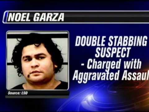 Federal prosecutors indict 12 in Texas as part of Sinaloa cartel ...