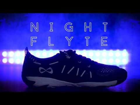 """Flyte Friday """"""""Night Flyte Strobe"""""""