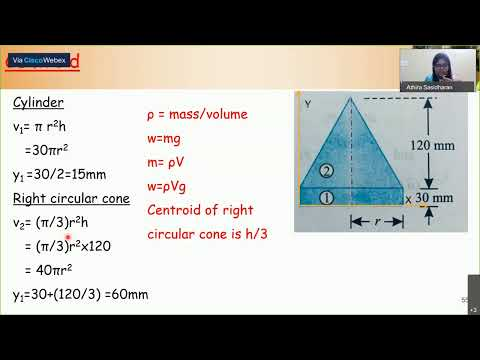 Theory Of Structures 25-06-2020
