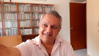 Prince Rama Varma - A Series of useful tips for music students - 1 - Closing the mouth