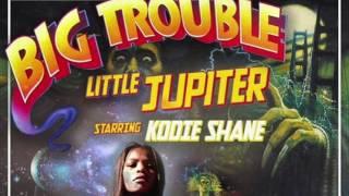 Kodie Shane - NOLA