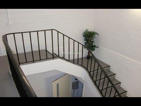 goods-lift-basement,-basement-bin-lifts,-lightwell-lifts,-lightwell-lift,-goods-lifts