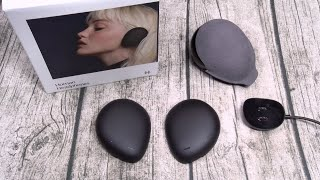 "Human Headphones ""Real Review"""