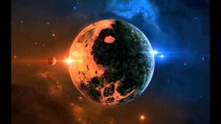 The Scarab Vs Inzite - Unity Of Earth 2002 (Original)