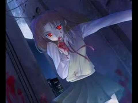 Nightcore Valkyjra.
