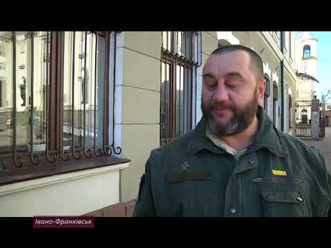 Дні пам'яті за полеглими українськими воїнами у боях за місто Дебальцеве
