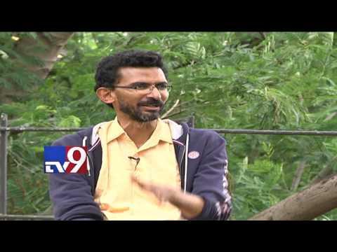 Pawan Kalyan's True Lover Character Seen In Varun Tej - Sekhar Kammula On Fidaa Making