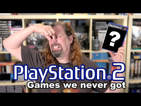 ps2-games-we-didn't-get-in-usa:-8-good-&-one-that-sucks!