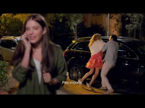 Görümce - Teaser | French Subtitles
