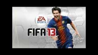 FIFA 13 не работает геймпад(При запуске все работает, и геймпад и клавиатура с мышью. Когда включается автосохранения, перестает работа..., 2013-03-26T19:46:27.000Z)