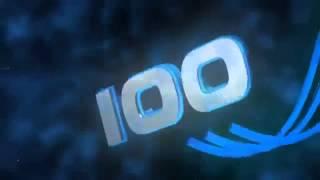 100 Yazan İntro 100 Aboneye Özel
