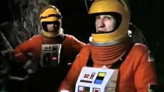 Space 1999 S01E12 El Fin de la Eternidad 1 Subtitulado