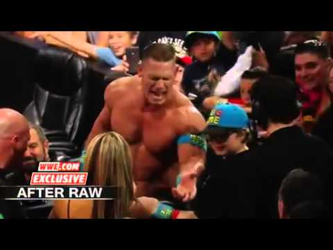 Download wwe money in the bank 2015 full show