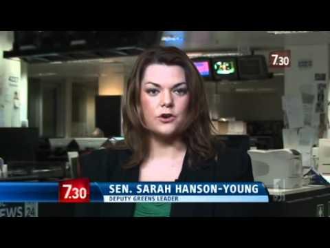 Comments colour Labor's Greens relationship