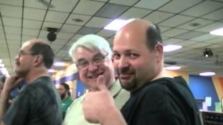 New England States Deaf Bowlers Association