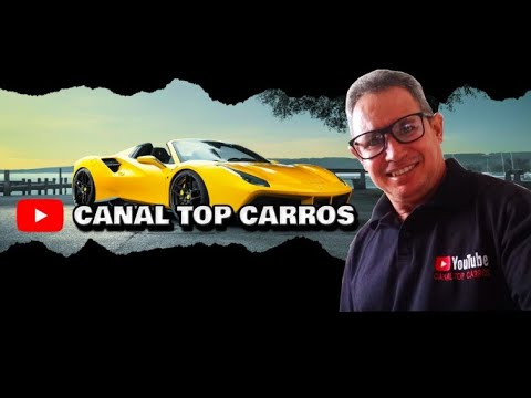 Canal top carros Feira de carros de Garanhuns (25)(01)(20)