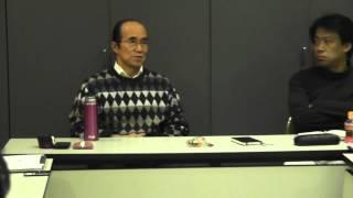 6 医療被害者を出さないネットワークグループの活動 (4/4)