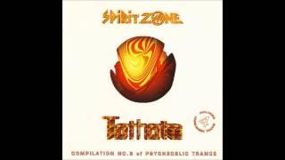 Tathata I [FULL ALBUM]