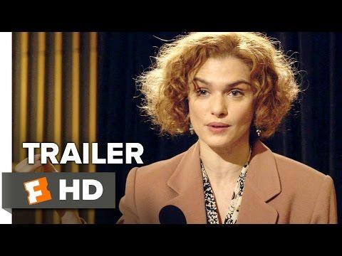 Chappaquiddick Movie Hd Trailer