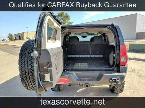 2007 hummer h3 suv used cars lubbock texas 2016 12 14 for Classic motor cars lubbock