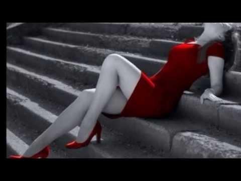 Dionne Warwick -  Deja Vu (Subtitulos en Español)