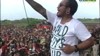 ENDANK SOEKAMTI - LONG LIFE MY FAMILY