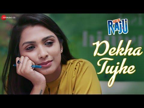 dekha-tujhe- -is-she-raju- -ansh-gupta-&-aditi-bhagat- -duran-maibam-&-ananya-mukherjee