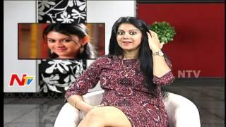 kamna-jethmalani-exclusive-interview-chandrika-ntv