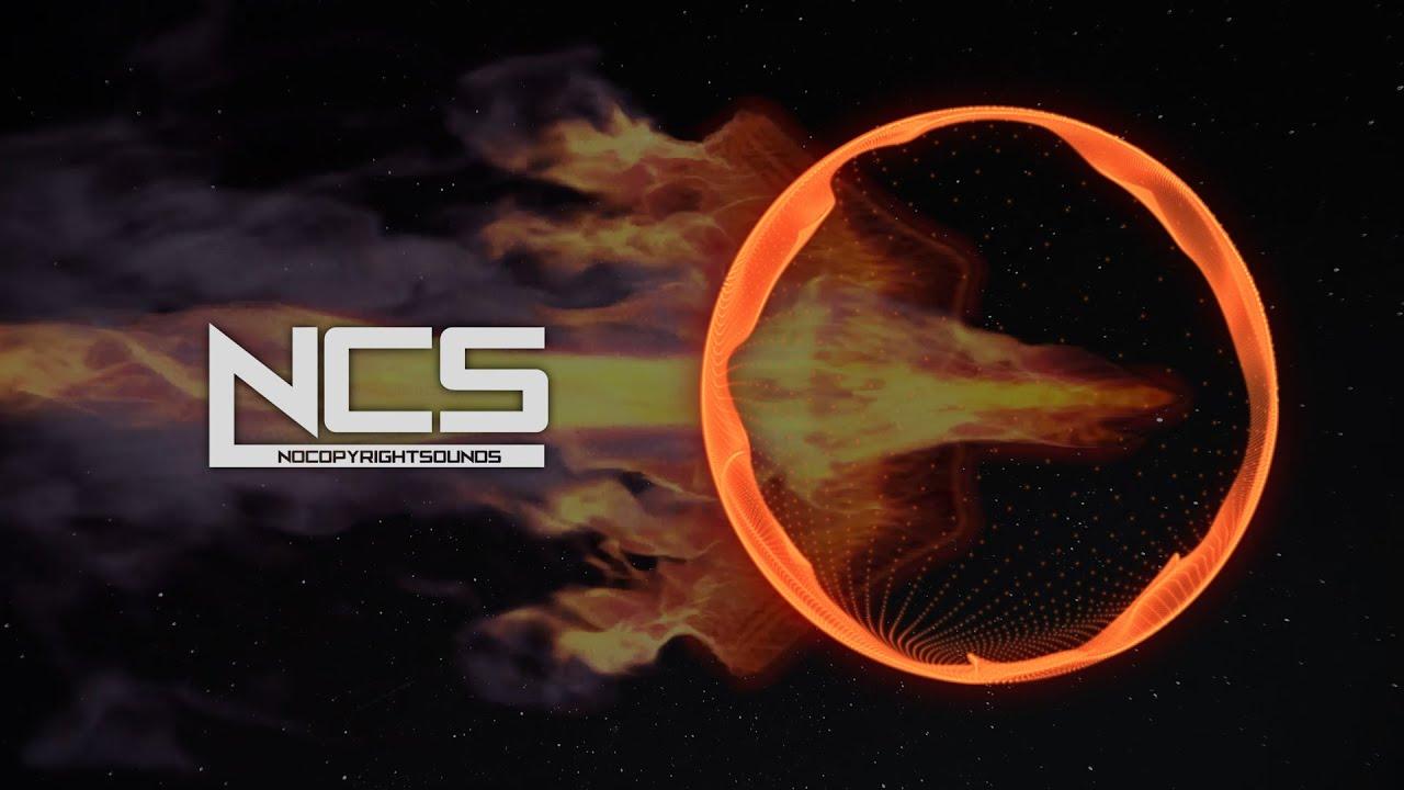 Netrum & Halvorsen - Phoenix [NCS10 Release]