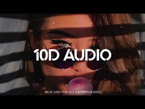 🔇 Post Malone, Swae Lee - Sunflower (10D AUDIO   Better Than 8D Or 9D) 🔇