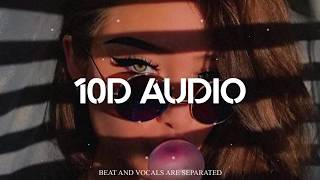 🔇 Post Malone, Swae Lee - Sunflower (10D AUDIO | better than 8D or 9D) 🔇