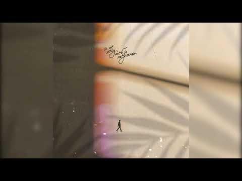 Luxor ft. Up Chi - Я не хочу тебя терять (Премьера 2019)